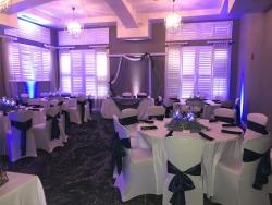 River Room in Punta Gorda FL