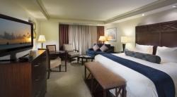 Punta Gorda Fl Hotel King room