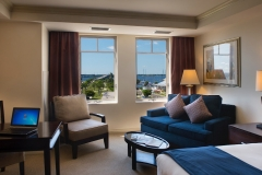 Suite in Punta Gorda hotel